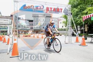終點-12:00-12:30(vivian):START,-自行車系列
