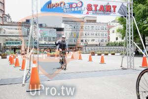 終點-12:00-12:30(vivian):PRO,RESTART :,自行車系列,::,行屯安全行