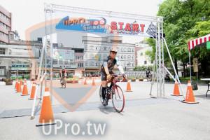 終點-12:00-12:30(vivian):START,自行車系5