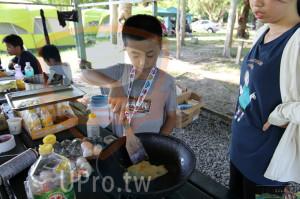 第一梯烹飪():12,dee,行政院護要員,純植物極 食,PHOTOURRgu X,ANE