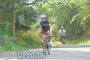 ():1193,ain,0.4.,Associazione,ntain Bike ita
