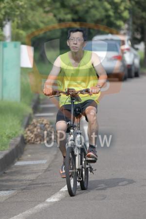 寶二水庫觀景台01(Ming Jyun Wang):