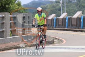 寶二水庫觀景台07(Ming Jyun Wang):1271,bike org,TV8,tOURING NAGER,TW,www.twbike.org,6STP,TER