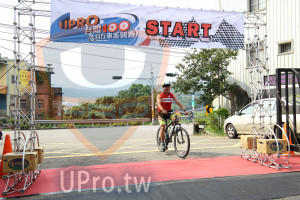 起終點(JEFF):epSTART,UPRO,家自行車系列賽,ing Around Yeicon 1OOK,AKA