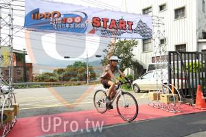 ():UPRO,START,行車系列,Tabton oor