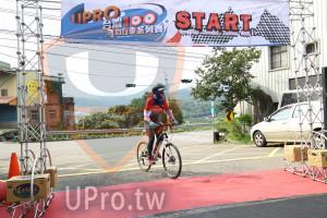 ():UPRO,START,自行車系列賽,CyCling srodnd, Taitan 0OK,3EST IN TH,e,is.,埔里絨
