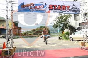 起終點(JEFF):UPRO,START,行車系列賽,Cy.cling Around Taivan OOK,浦里組