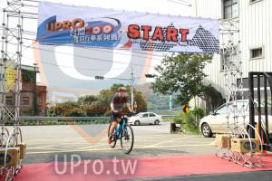 起終點(JEFF):eso START,UPRO,Cyching Around Tabban0OK