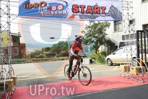 ():UPRO,START,自行車系列賽,Cycling Ar,Tajvan 10OK,HASK,ST
