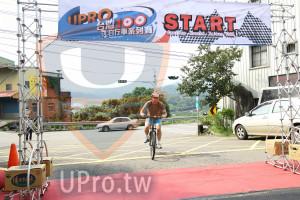 起終點(JEFF):UPRO,START,自行車系列賽,Cycling,V0OK,th
