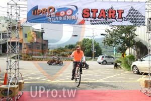 起終點(JEFF):IerrooSTART,OPRO,行車系列賽,Cycling Around Taivan 1OOK