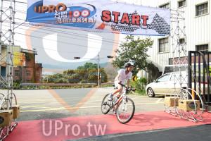 起終點(JEFF):UPRO,START