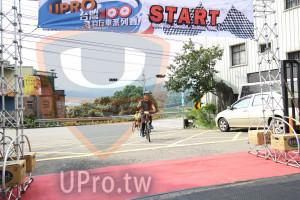 起終點(JEFF):UPRO,START,行車系列賽,Cyclino Sround Taivan