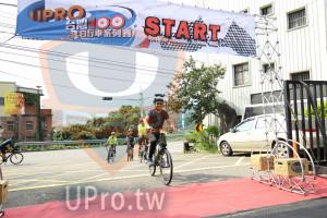 起終點(JEFF):UPRO,START,El,Cycng Aound Tabvon 00K