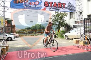 起終點(JEFF):START,UPRO,家自行車系列賽,Cyetbng avound Tab