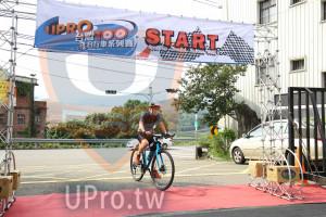 ():START,UPR OO,APOUND Tabc