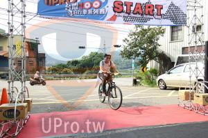 ():START,Ctyeing Anound. Taivan 10K,HAkK,埔里紀火