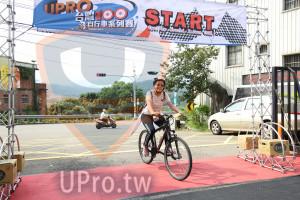 起終點(JEFF):OPRO,START,行車系列賽,CYcMog around Taivan 100K