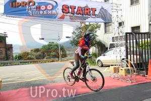 起終點(JEFF):STARI,自行車系列賽,Cyoting Arodnd,ESTM,RES