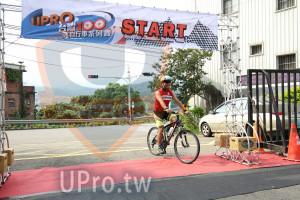 起終點(JEFF):es oo START,UPRO,る行車系列賽,Cycling Aroond Tab,TAWNG