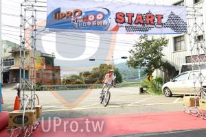 起終點(JEFF):OPRO,ANIO,行車系列要/,START,Cycling Aroond Taitan OOK,埔里制