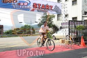 起終點(JEFF):UPRO,START,行車系列看,Gycloog ood