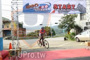 起終點(JEFF):IPRO,START,る自行車系列賽,Cycling Around Talvan T10OK,CEST IN TH,6南里絨R