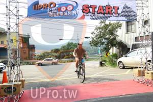 起終點(JEFF):UPRO,START,Cycling Around Taivan000K,有里組