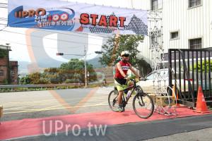 起終點(JEFF):MeRroo START,OPRO,自行車系列要,Cycino Aound Taitan 10OK,SAVING