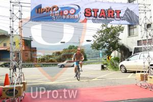 起終點(JEFF):eoSTART,UPRO,自行車系列書/,an 10oK
