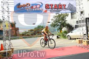 ():UPRO,START,る自行車系列賽,C.yc ngs Around,Tabcan100K