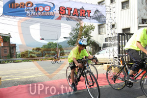 起終點(JEFF):UPRO,START,且行車系列賽,Cycling Aound Talban 000OK,NER