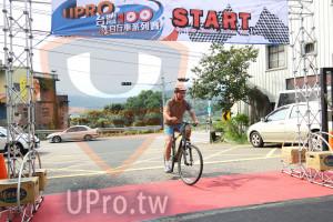 起終點(JEFF):UPRO,る自行車系列賽,CYcling Around Taiton000,埔里編