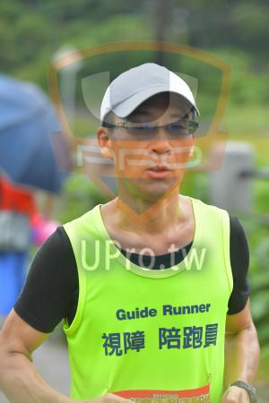 ():Guide Runner,視障陪跑員,20003E0