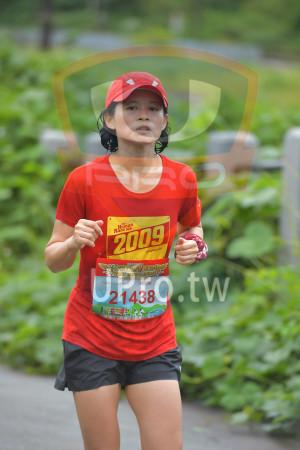 ():the,HUnan,Race 10k,2009,nikephue.cot,20100,E 12),21438,aSER