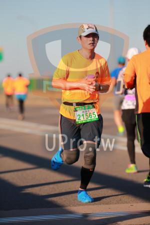07:01~07:11(jay lee):林明吉,103,21565