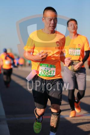 07:25~07:32(jay lee):20101,21K,戴正良,20547