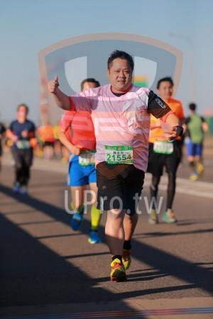 07:25~07:32(jay lee):魏永光,122,21554