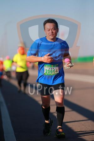 07:32~07:50(jay lee):吳貴琳,20664