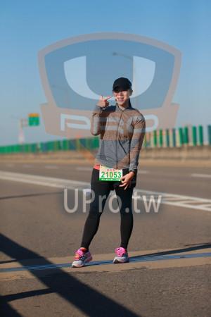 07:50~09:04(jay lee):劉亭,21053,CS