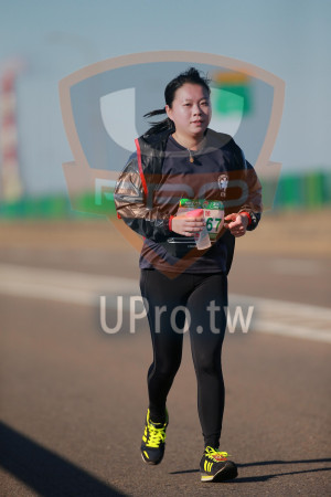 07:50~09:04(jay lee):21K,陵,67,CITIZE