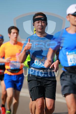 09:04~09:28(jay lee):42,胡哲深,4011,403