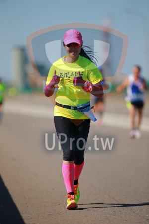 09:28~09:51(jay lee):BREEZE MARATHON