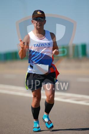 09:51~10:15(jay lee):TAIWAN,RUN!