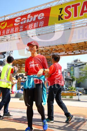 終線(JEFF):Sabre 7,STA,with,abre,自行車
